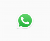 Click to Chat on Whatsapp