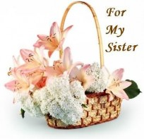 For Sister