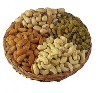 Good Quality Dry Fruits