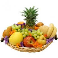 Exclusive Fresh Fruits