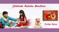 Rakshabandhan Rakhi Rakhi Gifts