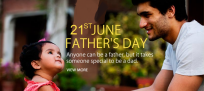 Father's Day, flowers, cakes, gifts