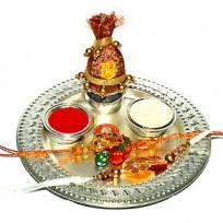 rakshabandhan, Rakhi