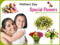 Mothersday Flowers, discount