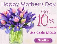 Mothersday, gifts, sweets, cakes,chocolates