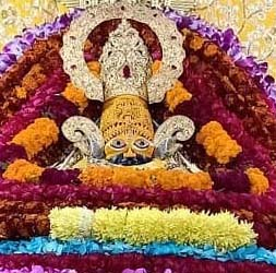 Khatu Shyam