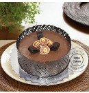 Ferero Rocher Cake 1 Kg