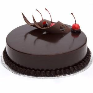 premium, truffle, chocolate, cake, birthday, mothersday