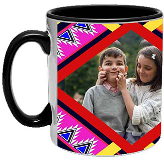 SPECIAL BROTHER PERSONALISED MUG