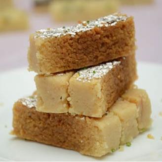 PRODUCT-  500 gms milk cake
