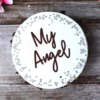 My Dear Angel