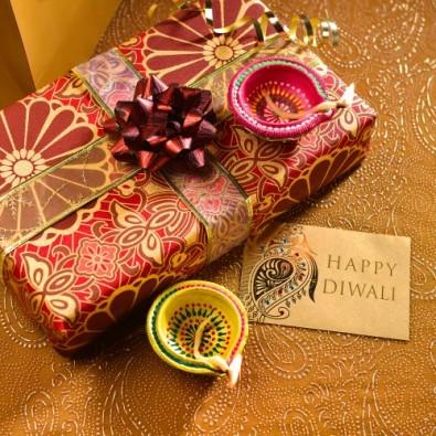 Diwali Gifts diwali sweets online