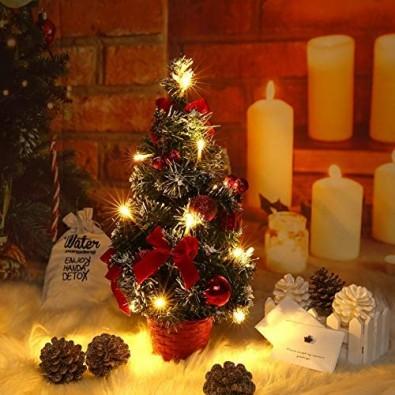 Christmas cakes Christmas gifts to India