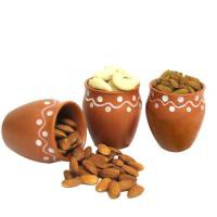 Small Dry Fruits