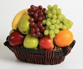 Fruit Classic