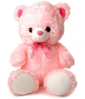 Teddy Bear 30 Inch