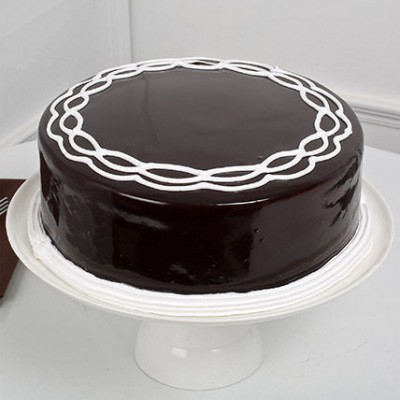 Chocolate cake, Christmas, Birthday, Anniversary